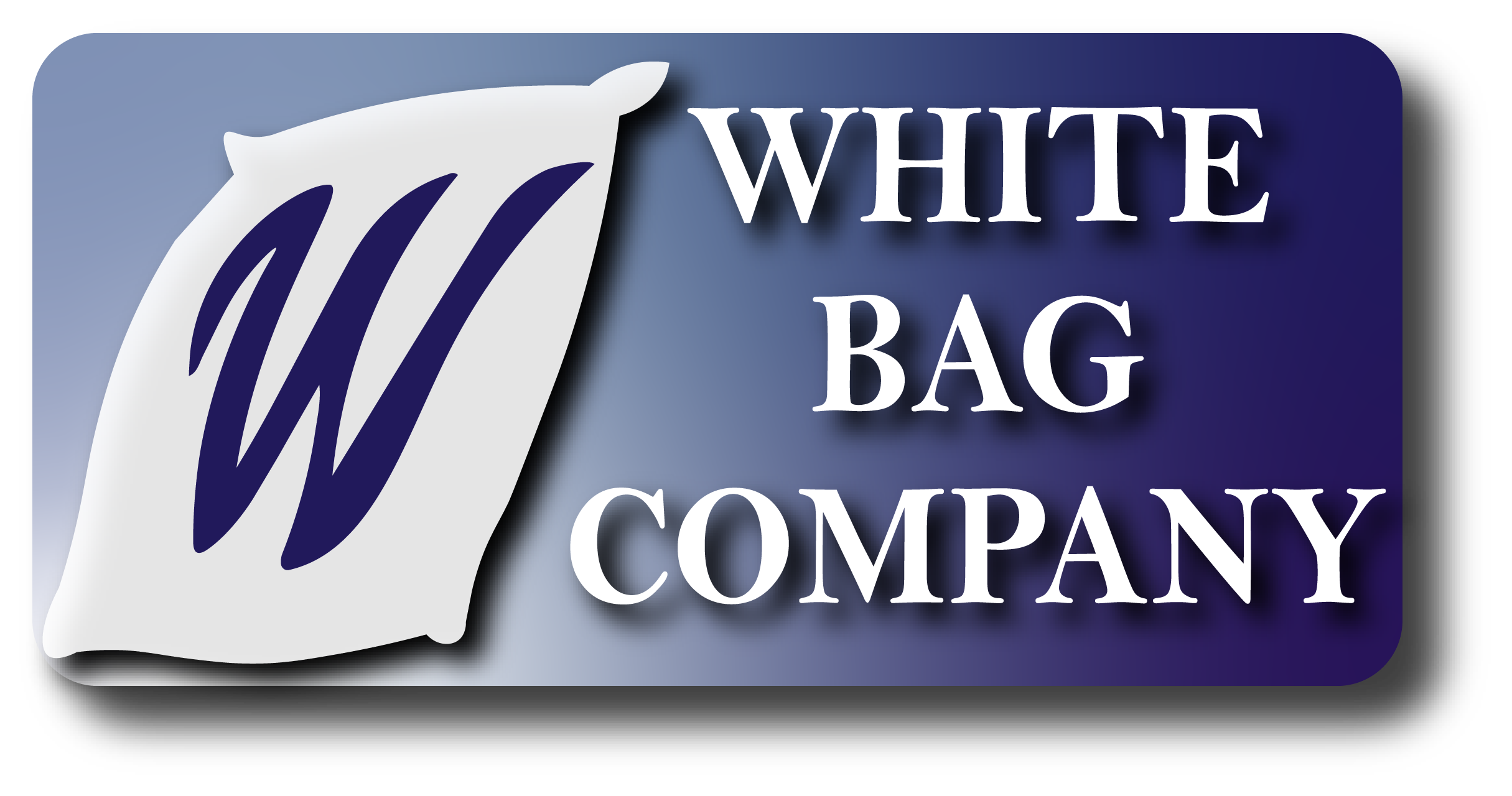White Bag Company
