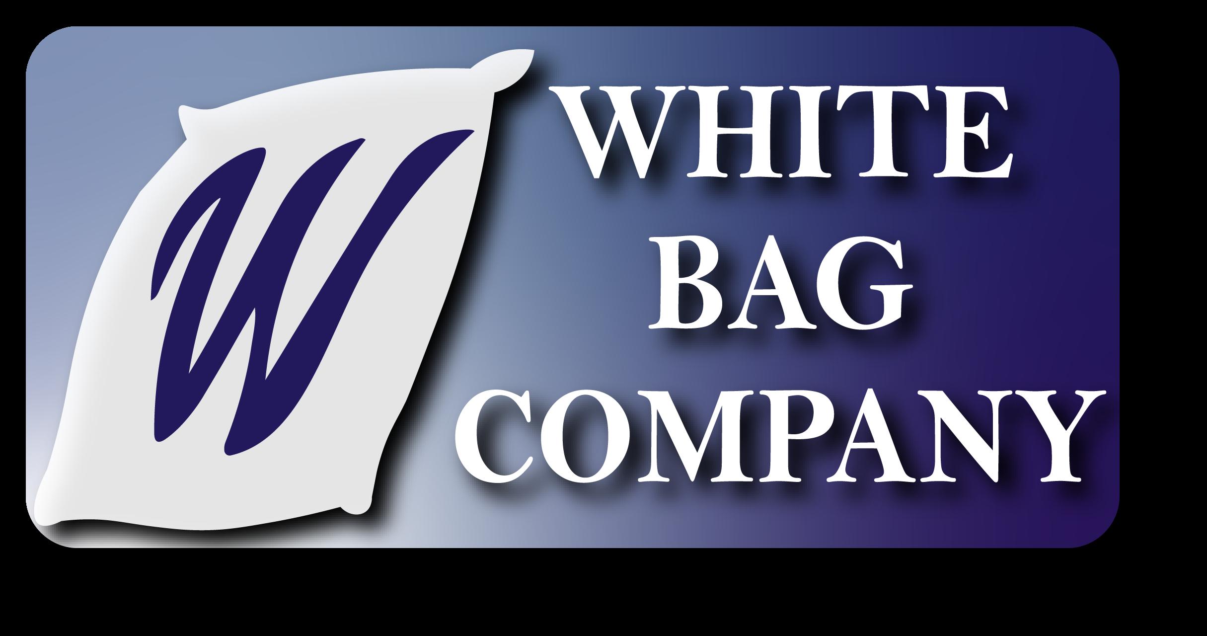 White Bag Company