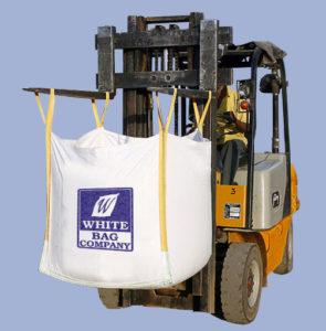 Learn Bulk Bags 1