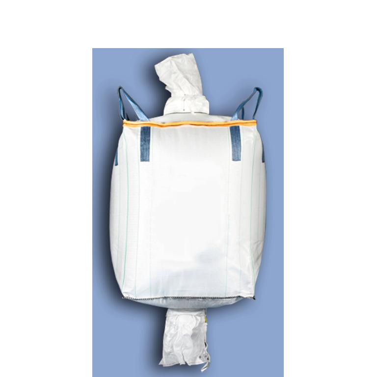 Learn Bulk Bags 2
