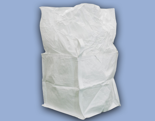 Learn Bulk Bags 3