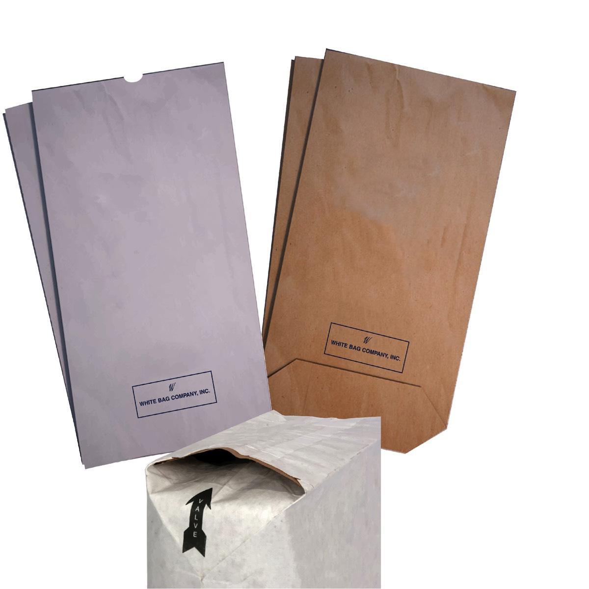 Flexible Packaging - Bulk Bags, Sandbags and More 6