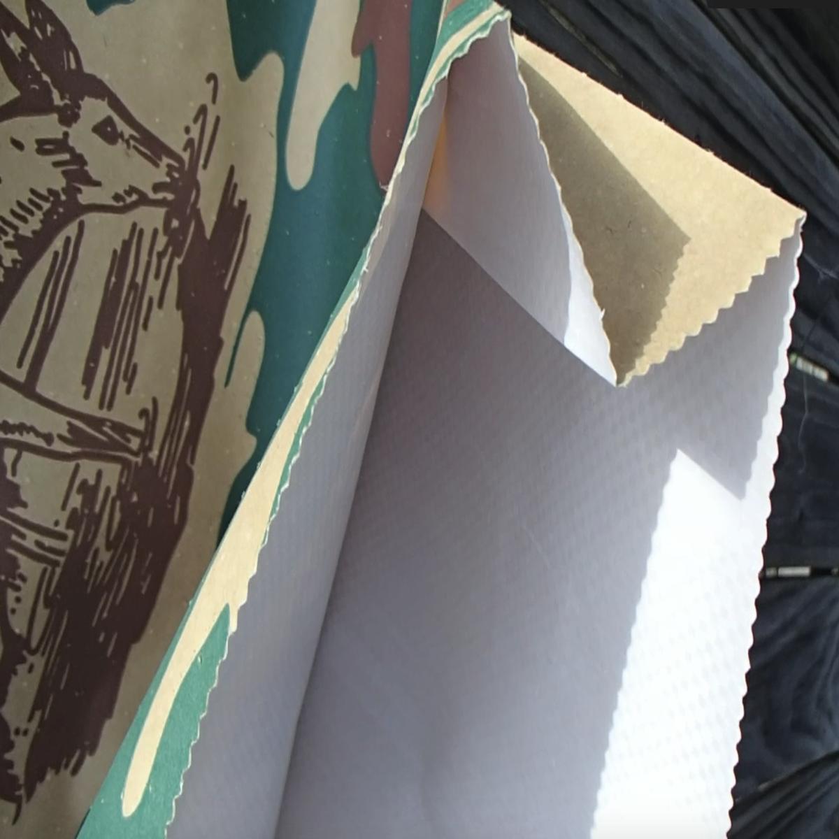 Flexible Packaging - Bulk Bags, Sandbags and More 4