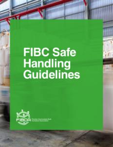 FIBC Safe Handling Guidelines