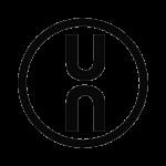 UN-Certification-Logo-National-Bulk-Bag