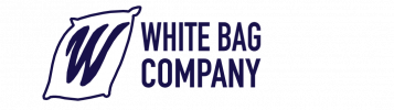 White Bag Company Logo TOP